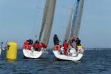1074 Spi Ouest France 2009 - Dimanche 12-04 - MK3_0202 DxO Pbase.jpg