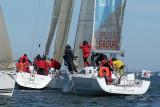 1075 Spi Ouest France 2009 - Dimanche 12-04 - MK3_0203 DxO Pbase.jpg