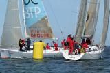 1076 Spi Ouest France 2009 - Dimanche 12-04 - MK3_0204 DxO Pbase.jpg