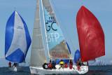 1080 Spi Ouest France 2009 - Dimanche 12-04 - MK3_0208 DxO Pbase.jpg