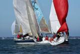 1091 Spi Ouest France 2009 - Dimanche 12-04 - MK3_0219 DxO Pbase.jpg