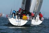 1105 Spi Ouest France 2009 - Dimanche 12-04 - MK3_0233 DxO Pbase.jpg