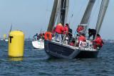 1113 Spi Ouest France 2009 - Dimanche 12-04 - MK3_0241 DxO Pbase.jpg