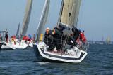 1121 Spi Ouest France 2009 - Dimanche 12-04 - MK3_0249 DxO Pbase.jpg