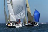 1153 Spi Ouest France 2009 - Dimanche 12-04 - MK3_0281 DxO Pbase.jpg