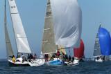1155 Spi Ouest France 2009 - Dimanche 12-04 - MK3_0283 DxO Pbase.jpg