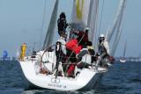 1162 Spi Ouest France 2009 - Dimanche 12-04 - MK3_0290 DxO Pbase.jpg