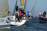 1163 Spi Ouest France 2009 - Dimanche 12-04 - MK3_0291 DxO Pbase.jpg