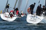 1165 Spi Ouest France 2009 - Dimanche 12-04 - MK3_0293 DxO Pbase.jpg