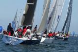 1177 Spi Ouest France 2009 - Dimanche 12-04 - MK3_0305 DxO Pbase.jpg