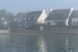 Sur le golfe du Morbihan en semi-rigide - MK3_9367 DxO Pbase 2.jpg