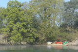 Sur le golfe du Morbihan en semi-rigide - MK3_9375 DxO Pbase 2.jpg
