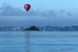 Sur le golfe du Morbihan en semi-rigide - MK3_9404 DxO Pbase.jpg