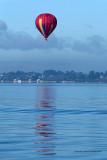 Sur le golfe du Morbihan en semi-rigide - MK3_9405 DxO Pbase.jpg