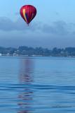 Sur le golfe du Morbihan en semi-rigide - MK3_9407 DxO Pbase.jpg