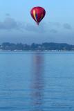 Sur le golfe du Morbihan en semi-rigide - MK3_9410 DxO Pbase.jpg