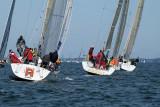 1191 Spi Ouest France 2009 - Dimanche 12-04 - MK3_0319 DxO Pbase.jpg