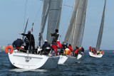 1195 Spi Ouest France 2009 - Dimanche 12-04 - MK3_0323 DxO Pbase.jpg