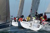 1200 Spi Ouest France 2009 - Dimanche 12-04 - MK3_0328 DxO Pbase.jpg