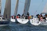 1201 Spi Ouest France 2009 - Dimanche 12-04 - MK3_0329 DxO Pbase.jpg