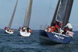 1202 Spi Ouest France 2009 - Dimanche 12-04 - MK3_0330 DxO Pbase.jpg