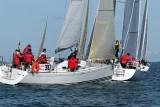 1207 Spi Ouest France 2009 - Dimanche 12-04 - MK3_0335 DxO Pbase.jpg