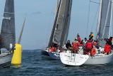 1208 Spi Ouest France 2009 - Dimanche 12-04 - MK3_0336 DxO Pbase.jpg