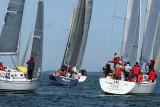 1209 Spi Ouest France 2009 - Dimanche 12-04 - MK3_0337 DxO Pbase.jpg