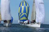1219 Spi Ouest France 2009 - Dimanche 12-04 - MK3_0347 DxO Pbase.jpg