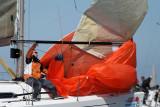 1243 Spi Ouest France 2009 - Dimanche 12-04 - MK3_0371 DxO Pbase.jpg