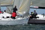 1254 Spi Ouest France 2009 - Dimanche 12-04 - MK3_0382 DxO Pbase.jpg