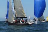 1266 Spi Ouest France 2009 - Dimanche 12-04 - MK3_0394 DxO Pbase.jpg