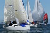 1279 Spi Ouest France 2009 - Dimanche 12-04 - MK3_0407 DxO Pbase.jpg