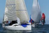 1280 Spi Ouest France 2009 - Dimanche 12-04 - MK3_0408 DxO Pbase.jpg