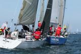 1300 Spi Ouest France 2009 - Dimanche 12-04 - MK3_0428 DxO Pbase.jpg