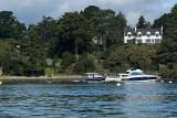 Sur le golfe du Morbihan en semi-rigide - MK3_9474 DxO Pbase.jpg