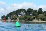 Sur le golfe du Morbihan en semi-rigide - MK3_9478 DxO Pbase.jpg