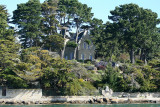 Sur le golfe du Morbihan en semi-rigide - MK3_9479 DxO Pbase.jpg