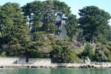 Sur le golfe du Morbihan en semi-rigide - MK3_9481 DxO Pbase.jpg