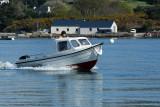 Sur le golfe du Morbihan en semi-rigide - MK3_9488 DxO Pbase.jpg