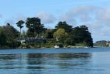 Sur le golfe du Morbihan en semi-rigide - MK3_9490 DxO Pbase.jpg