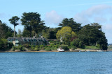 Sur le golfe du Morbihan en semi-rigide - MK3_9491 DxO Pbase.jpg