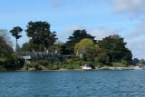 Sur le golfe du Morbihan en semi-rigide - MK3_9496 DxO Pbase.jpg