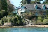 Sur le golfe du Morbihan en semi-rigide - MK3_9504 DxO Pbase.jpg