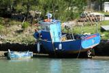 Sur le golfe du Morbihan en semi-rigide - MK3_9514 DxO Pbase.jpg