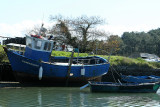 Sur le golfe du Morbihan en semi-rigide - MK3_9516 DxO Pbase.jpg