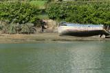 Sur le golfe du Morbihan en semi-rigide - MK3_9555 DxO Pbase.jpg