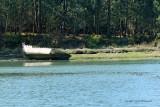 Sur le golfe du Morbihan en semi-rigide - MK3_9558 DxO Pbase.jpg