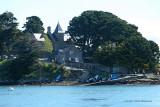 Sur le golfe du Morbihan en semi-rigide - MK3_9579 DxO Pbase.jpg