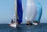 1336 Spi Ouest France 2009 - Dimanche 12-04 - MK3_0464 DxO Pbase.jpg